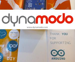 shop arduino robotics gadgets in the philippines