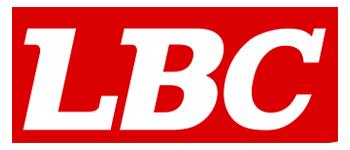 LBC Philippines