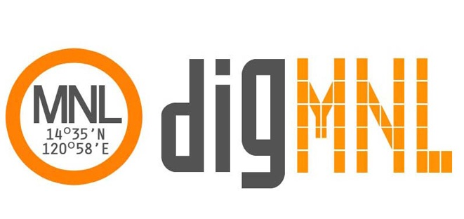 Dig Manila Restaurant Places Philippines